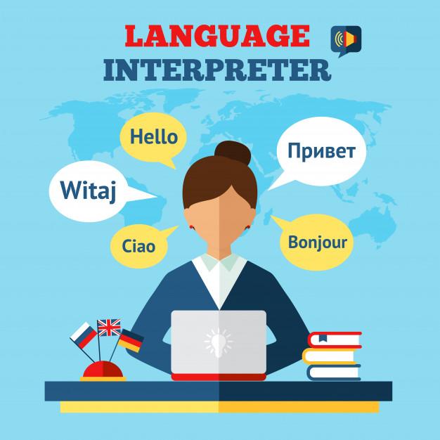 Jasa translate bahasa inggris dibutuhkan oleh banyak kalangan. Mulai dari akademisi, pemerintahan, perusahaan maupun individual. Kami memberikan penawaran