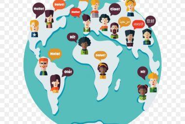 jasa translate, jasa penerjemah, jasa translator, translate abstrak, translate jurnal, jasa translate jurnal, jasa translate abstrak, penerjemah abstrak, jasa translate surabaya, jasa penerjemah malang, jasa penerjemah tersumpah, jasa translate tersumpah, translate inggris, translate arab, jasa translate mandarin, penerjemah jurnal, penerjemah tersumpah, penerjemah malang, jasa translate malang, jasa translate aceh, jasa terjemah, jasa translate jakarta, penyedia jasa penerjemah