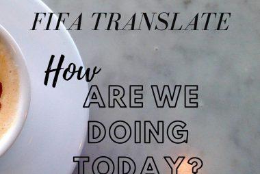 jasa translate, jasa penerjemah, jasa translator, translate abstrak, translate jurnal, jasa translate jurnal, jasa translate abstrak, penerjemah abstrak, jasa translate surabaya, jasa penerjemah malang, jasa penerjemah tersumpah, jasa translate tersumpah, translate inggris, translate arab, jasa translate mandarin, penerjemah jurnal, penerjemah tersumpah, penerjemah malang, jasa translate malang, jasa translate aceh, jasa terjemah, jasa translate jakarta, jasa translate online, jasa penerjemah online, translate jurnal online, penerjemah jurnal online, jasa translate inggris online