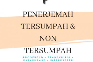 jasatranslate, jasapenerjemah, jasaterjemah, jasa penerjemahan, jasa terjemahan, jasa translate arab, jasa translate inggris, jasa translate murah, jasa translate abstrak, jasa translate jurnal, jasa translate dokumen, jasa translate tersumpah, jasa penerjemah arab, jasa penerjemah inggris, jasa penerjemah jurnal, jasa penerjemah abstrak, jasa penerjemah dokumen, jasa penerjemah tersumpah, jasa terjemah abstrak, jasa terjemah jurnal, jasa terjemah tersumpah, jasa translate ijazah tersumpah jakarta
